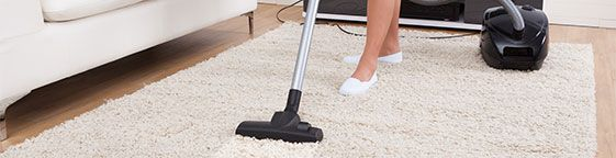 Richmond Carpet Cleaners Carpet cleaning